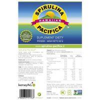 Spirulina hawajska Pacifica w proszku (50 g) Cyanotech