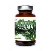 BIO Alga AFA E3Live Klamath Algae (40 g) Kenay AG