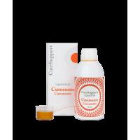 Cureit - Kurkuma Liposomalna Curosome (250 ml) CureSupport