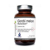 Gorzki melon Momordicin (60 kaps.) Kenay AG
