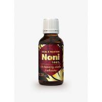 Olej z nasion Noni (20 ml) Hepatica