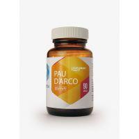 Pau D'Arco 220 mg (90 kaps.) Hepatica