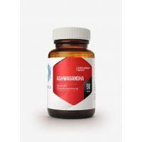 Ashwagandha 230 mg (90 kaps.) Hepatica