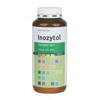 Inozytol (250 g) Krauterhaus Sanct Bernhard