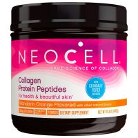Collagen Protein Peptides - Peptydy Białka Kolagenowego (442 g) NeoCell