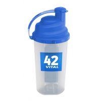 42 Vital Shaker (0,7 l) Aliness