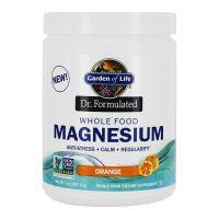 Whole Food Magnesium -...