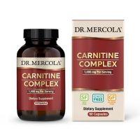 Carnitine Complex -...