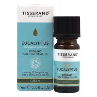 100% Olejek Eukaliptusowy...