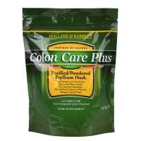 Colon Care Plus (340 g) Holland & Barrett