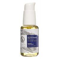 Liposomal Glutathione Opitac™ - Liposomalny Glutation (50 ml) Quicksilver