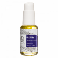 Liposomal Vitamin C with R-Lipoic Acid - Liposomalna Witamina C z Kwasem R-Alfa Liponowym (50 ml) Quicksilver