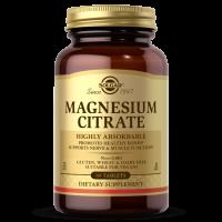 Magnesium Citrate - Magnez...