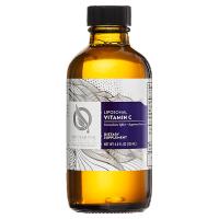 Liposomal Vitamin C - Witamina C liposomalna Quali-C (120 ml) Quicksilver