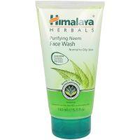 Puryfying Neem Face Wash - Żel oczyszczający do twarzy (150 ml) Himalaya