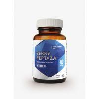 Enzym Serrapeptaza 250 000...