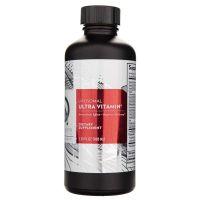 Liposomal Ultra Vitamin - Liposomalny Zestaw Witamin w płynie (100 ml) Quicksilver