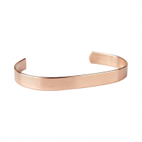 Copper Bracelet - Miedziana bransoletka (1 szt.) Holland & Barrett