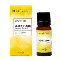 100% Olejek Ylang Ylang - Miaroma Ylang Ylang Pure Essential Oil (10 ml) Holland & Barrett