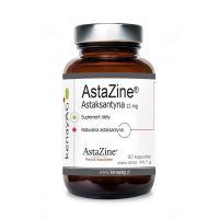 BIO AstaZine - Astaksantyna 12 mg (60 kaps.) Kenay