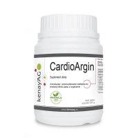 CardioArgin (220 g) Kenay AG