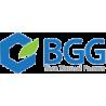 Beijing Gingko Group