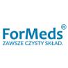 ForMeds